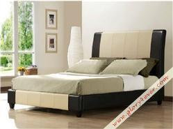 JET6001 PU BED